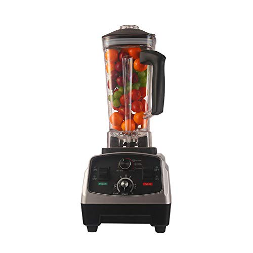 For Sale! QQT Household juicer, Multi-Function Blender, Silent Heating Wall-Breaking Cooking Machine...