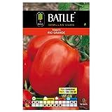 ScoutSeed Semillas de hortalizas Batlle - Tomate Rio Grande (2g)