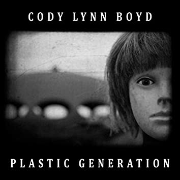 Plastic Generation