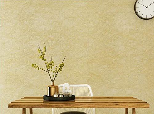 Pmhc zijdebehang-installatie-vezel-luxe geluiddempend water-behang-rol voor woonkamer-uitgangdecor