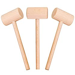 which is the best wooden mallets in the world