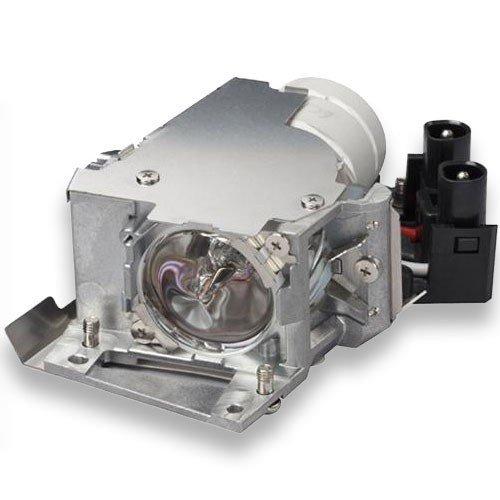 Alda PQ Professionele beamerlamp voor CASIO XJ-S35 projectoren, merklamp met PRO-G6s behuizing