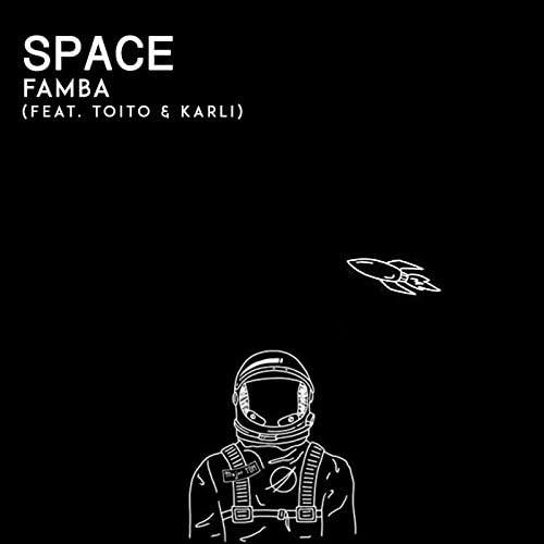 Famba feat. Toito & Karli