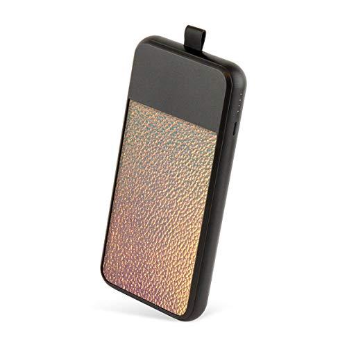 Usbepower WIPOP - WIBO PD External Battery 18 W Rainbow Grained