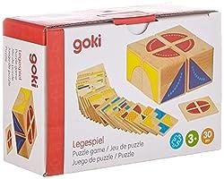 100 Pcs Kinder Früh Pädagogisches Spielzeug Holz Domino Blöcke Action Spiele Für Lernen Pädagogisches Spielzeug Für Kinder Exzellente QualitäT Sammeln & Seltenes