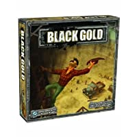 Black Gold おもちゃ [並行輸入品]
