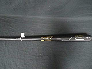 Jose Canseco Autographed Signed Rawlings Big Stick Bat Autographed Signed PSA/DNA Af30167