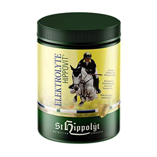 St.Hippolyt Electrolyte 1 kg