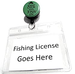 Current Walmart Fishing License Hours Fishing License Locator