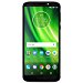 Motorola Moto G6 XT1925-2 32GB 5.7in Dual SIM 4G LTE Factory Unlocked Smartphone International Model - No Warranty (Deep Indigo) (Renewed)