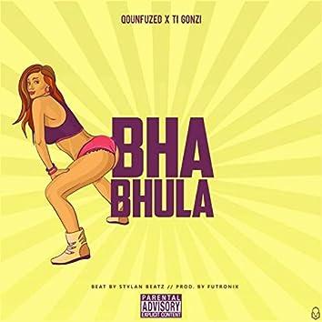 Bhabhula (feat. Ti Gonzi)