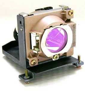 PJxJ Ersatzlampenmodul 60.J3416.CG1 / 60.J3416.CB1 / CJ.5JJ0V.001 / 210NSH-LAMP / CD725C-930 / AJ-LA80 / TLPLMT50 / VLT-XD200LP mit Gehäuse für BenQ DS650 / DS650D / DS655 / DS660 / DX650 / DX650D / DX655 / DX660 / PB7230-UHP / PB6120 / PB6215 ; Boxlight CD-725C ; LG RD-JT40 / RD-JT41 ; Mitsubishi LVP-SD200 / LVP-SD200U / LVP-XD200 / LVP-XD200U / LVP-XD2000U ; Saville AV TS-2000 / AV TX-2000 ; Toshiba TDP-M500 / TDP-MT500CB