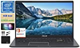Comparison of ASUS Flaship ASUS 15″ (Flaship) vs HP Chromebook 11″