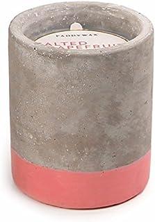 شمع الصويا المعطر من مجموعة أوربان من بادي واكس 9 جرام، جريب فروت ملح