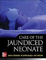 Care of the Jaundiced Neonate