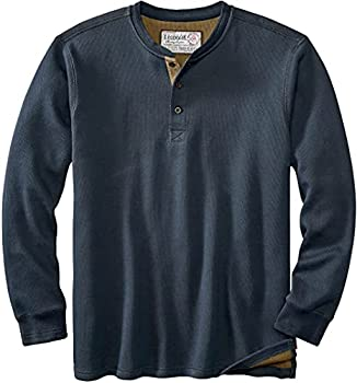 Best double layer shirt Reviews