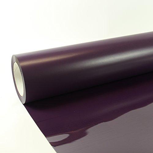 25,18€/m² Poli-Flex 25,18€/m² Premium Textilfolie Baby Rosa 461 1m x 0,5m Flexfolie Buegelfolie Folie