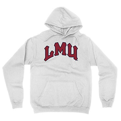 Official NCAA LMU Loyola Marymount University Men