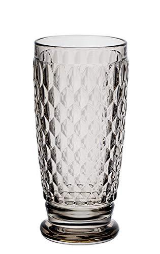 Villeroy & Boch wijnglas, glas, wit, 13,2 x 6 x 4 cm