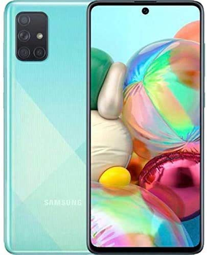 Samsung A70 marca SAMSUNG