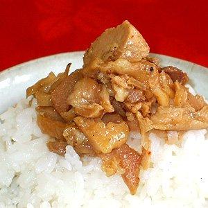 鶏タタキスタミナ漬け(500g)