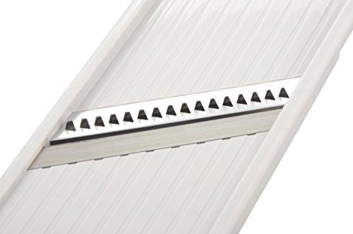 和平フレイズマルチスライサー収納ケース付多用途スライス・おろし・千切り・つま切りFR-9288