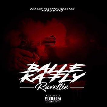 Balles Ka Fly