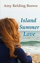 Island Summer Love