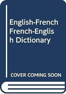 English-French