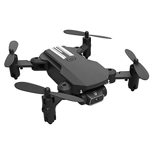 Drohne 4K Ultra Klare Pixel Fernbedienung Flugzeug Mit WIFI FPV VR Anti-Interferenz-Technologie Faltbar Aufbewahrungstasche Senden