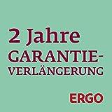 ERGO 2 Jahre Garantie-Verlängerung für TV-Geräte von 450,00 € bis 499,99 €