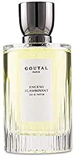 Goutal Encens Flamboyant Unisex Eau De Parfum - 100 Ml