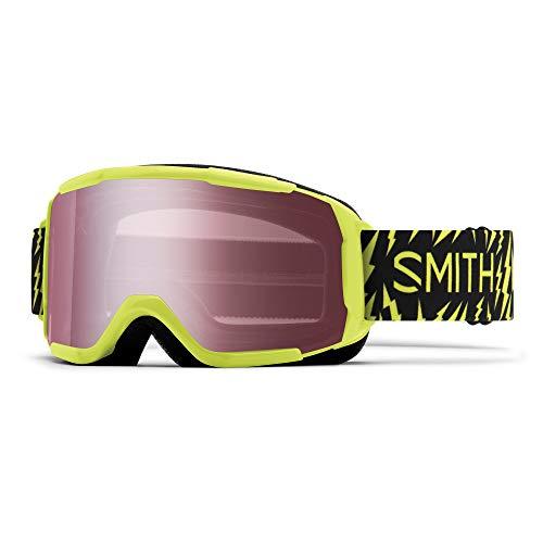 Smith Jungen Daredevil Brille, Acid Boltz, M
