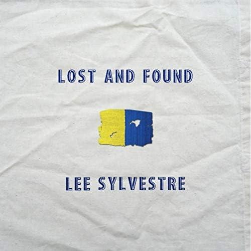 Lee Sylvestre