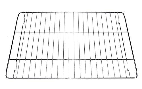 Backofenrost Z14420X0 für Backofen Neff – 00438149