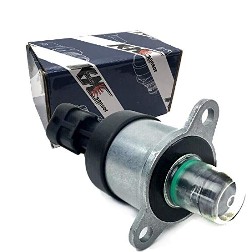 Price comparison product image kmsensor 0928400646 Fuel Injection Pressure Regulator FCA Metering valve Unit For Mitsubishi Canter 4.9L 4M50 ME223954 ME192242,  ME221816