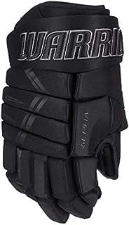Warrior Alpha DX SE handske män