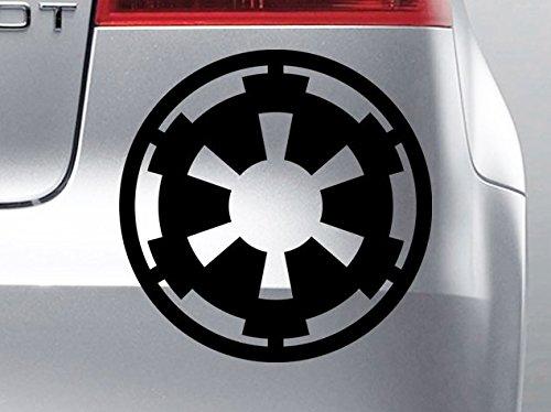 Imagen de Adhesivo Star Wars Level 33 Ltd por menos de 6 euros.
