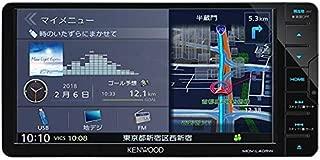 ケンウッド(KENWOOD) 彩速ナビ MDV-L405W
