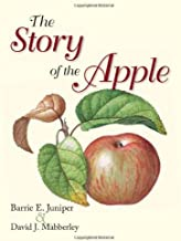 Best the story of the apple Reviews