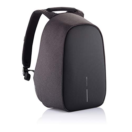 Best Travel Backpacks: XD Design Bobby Hero Backpack