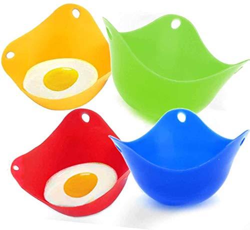 CathEU - Vaporizador de huevos, hervidor de huevos, nueva máquina de huevos...