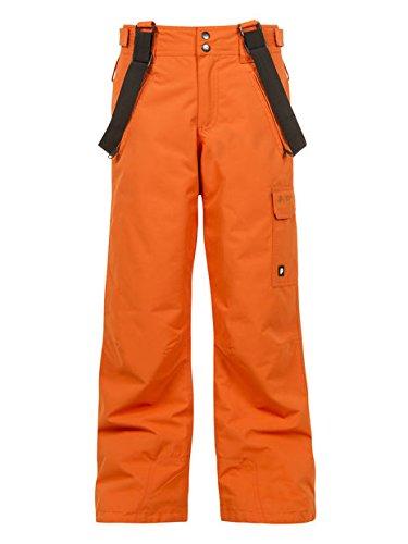 Protest Denysy Skihose, Kinder XL orange