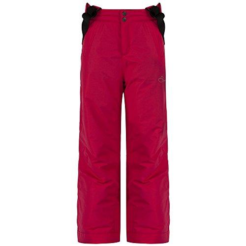 Dare 2b Kinder Whirl Wind Salopette Pants, Kinder, Whirl Wind, Size 11-12