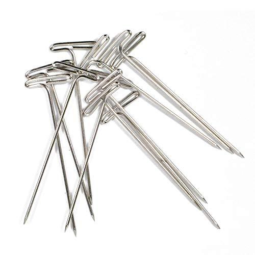 Alfiler para arreglos florarles Knit Pro KP10873