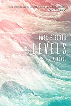 Levels by [Karl Fischer]