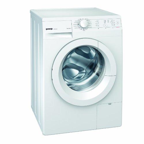 Gorenje W6222 Libera installazione 6kg 1200RPM A++ Bianco Front-load