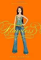 Flawless (Pretty Little Liars)