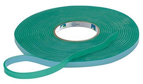 proclima ORCON MULTIBOND 10m - Anschlusskleber von der Rolle für innen und außen