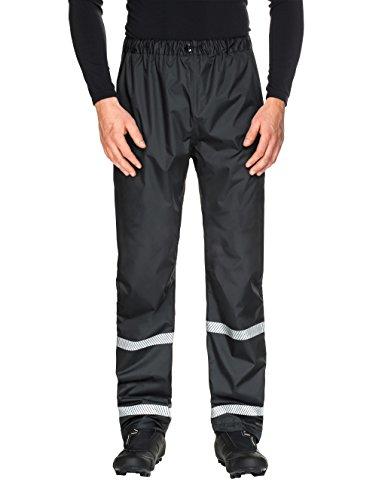 VAUDE Herren Hose Luminum Pants, black, L, 405140105400